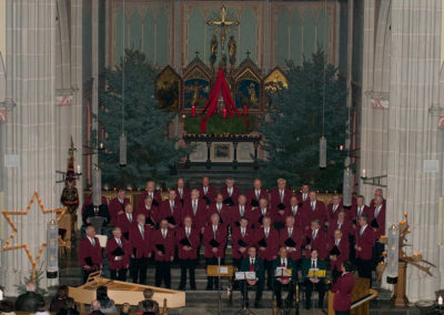 010-Konzert-2008