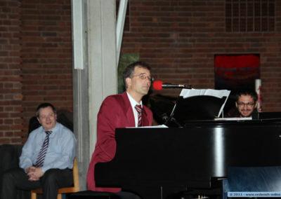 010-Konzert-2011