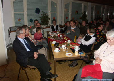 011-Adventsfeier-2004