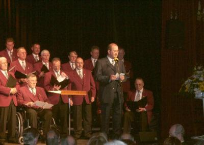 011-Konzert-2003