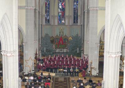 011-Konzert-2008