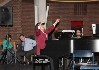 011-Konzert-2011