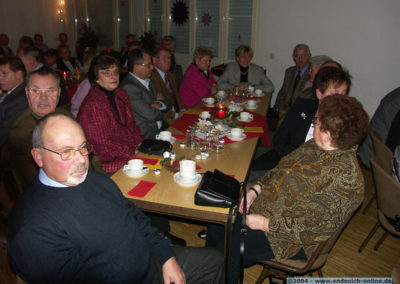 012-Adventsfeier-2004