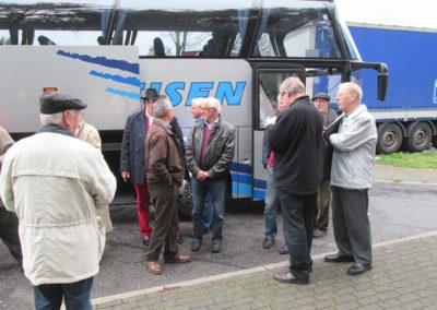 012-Familienfahrt-Venlo-2014