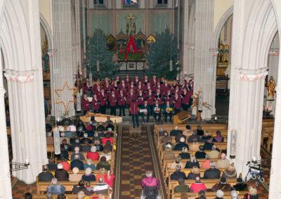 012-Konzert-2008