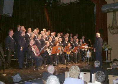 013-Konzert-2003