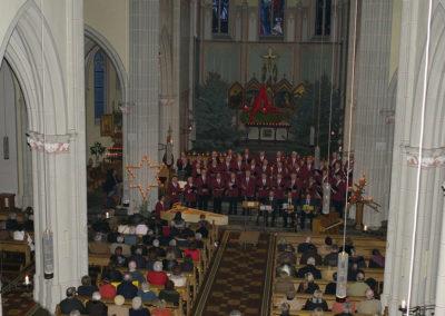 013-Konzert-2008
