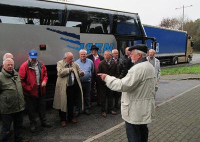 014-Familienfahrt-Venlo-2014