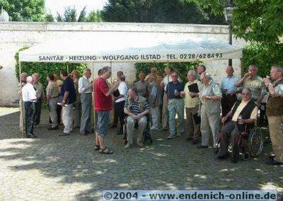 014-Frühlingsfest-2004