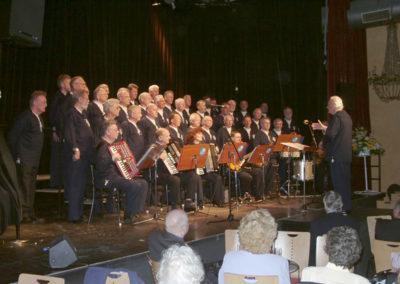014-Konzert-2003