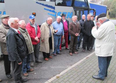 015-Familienfahrt-Venlo-2014