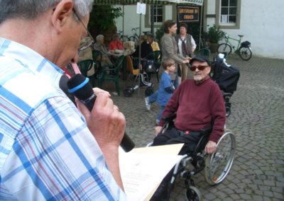 015-Frühlingsfest-2013