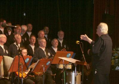 015-Konzert-2003