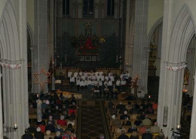 015-Konzert-2008