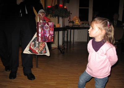 016-Adventsfeier-2012
