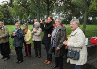 016-Familienfahrt-Venlo-2014