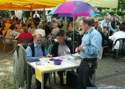 016-Frühlingsfest-2005