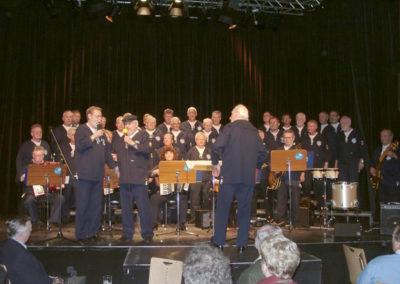 016-Konzert-2003
