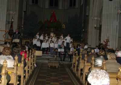 016-Konzert-2008