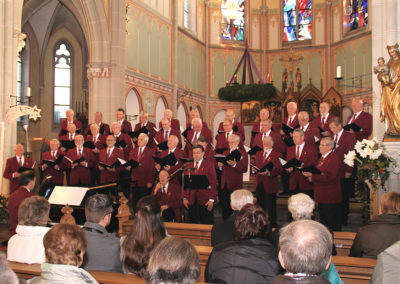 016-Konzert-2014