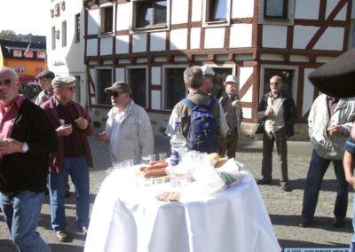 016-Wanderung-2010