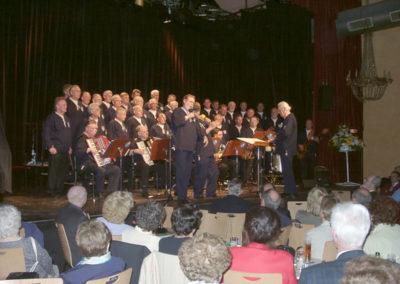 017-Konzert-2003