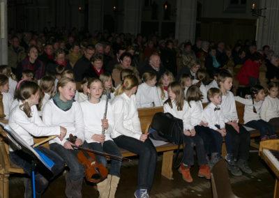 017-Konzert-2008
