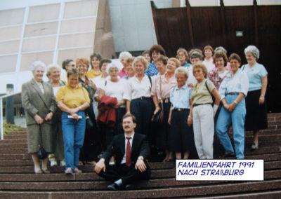018-Ausstellung-KSK-Jubiläum-2009