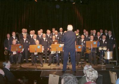 018-Konzert-2003