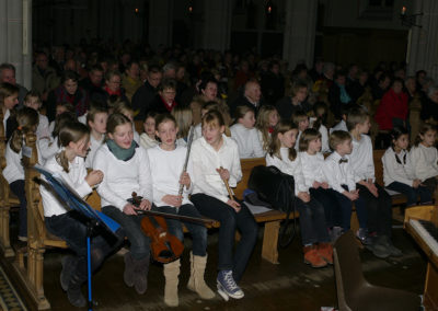 018-Konzert-2008