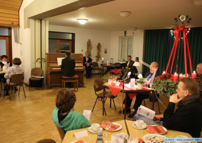 019-Adventsfeier-2011
