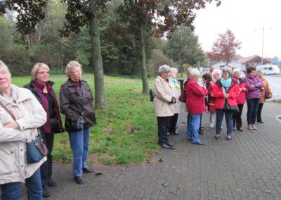 019-Familienfahrt-Venlo-2014