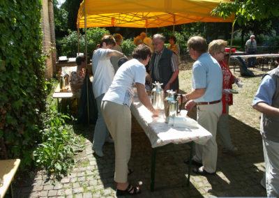 019-Frühlingsfest-2004