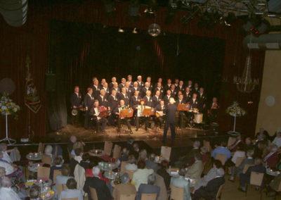 019-Konzert-2003