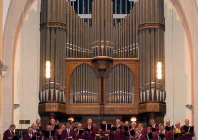 019-Konzert-2008