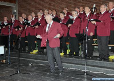 019-Konzert-2011