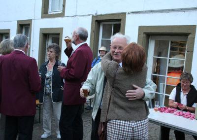 019-Mainansingen-2007