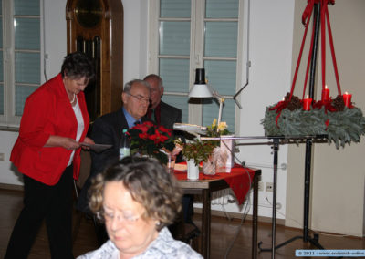 020-Adventsfeier-2011