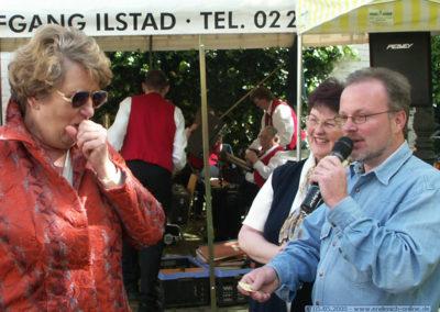 020-Frühlingsfest-2005