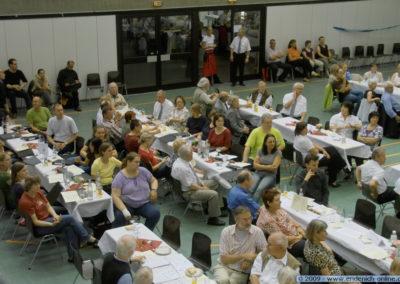 020-Jubiläum-2009