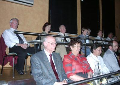 020-Konzert-2003