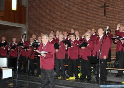 020-Konzert-2011