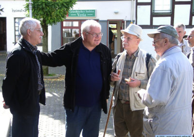 020-Wanderung-2010