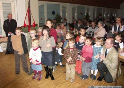021-Adventsfeier-2004