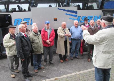 021-Familienfahrt-Venlo-2014