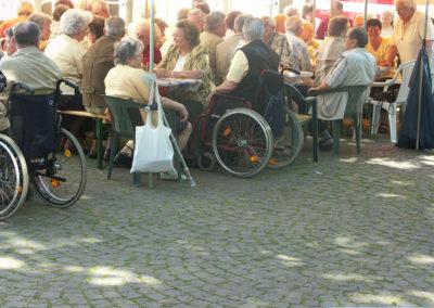 021-Frühlingsfest-2004