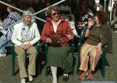 021-Frühlingsfest-2005