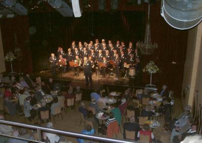 021-Konzert-2003