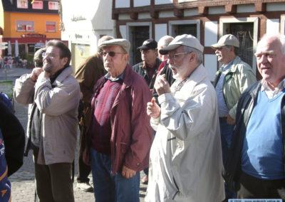 021-Wanderung-2010