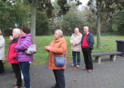 022-Familienfahrt-Venlo-2014